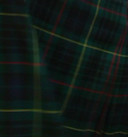 Szkocja – kraina pełna tajemnic…