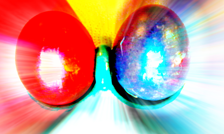Pisanki, kraszanki, jajka malowane…